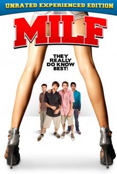 Milf[2010] - ดูหนังออนไลน